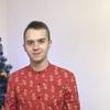 Дима, 21, г.Тернополь