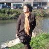 Елена, 58, г.Кортрейк