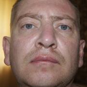 НИКОЛА ТЕХНО, 43, г.Ступино