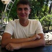 Роман, 28, г.Суворов