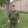 Валера, 37, г.Могилёв