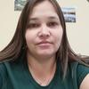 Дарья Кузьмина, 31, г.Екатеринбург