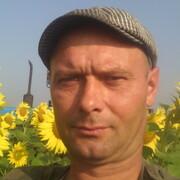 Алексей 44 Петровское