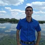 Артур, 40, г.Славянск