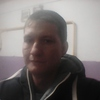 Александр, 34, г.Советский (Марий Эл)