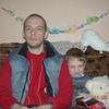 Николс, 42, г.Усолье-Сибирское (Иркутская обл.)