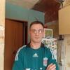 Зеленков Сергей, 43, г.Талица