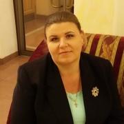 Наталья 41 Оренбург