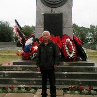 Алиджон, 59 лет, Близнецы, Санкт-Петербург