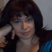 Ксения, 49, г.Крымск