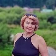 Ирина, 47, г.Щекино