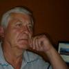 Влад, 67, г.Саранск