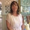 Irina, 56, Краматорськ