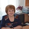 Галина, 57, г.Тобол