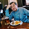 Жан, 60, г.Бишкек