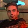 Bohdan, 23, г.Пярну
