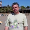 Алексей, 49, г.Монино