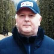 Валерий, 50, г.Кисловодск
