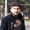Saghar, 26, Izmir