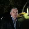 Igor Shimanovich, 50, Istra