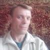 САША КАРОБКИН, 45, г.Донецк