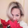Марина, 41, г.Сочи