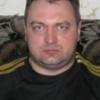 Alim, 46, Vilnohirsk