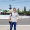 Сергей, 39, г.Долгопрудный