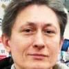 Юрий, 55, г.Тюмень