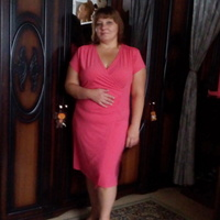 Наталья, 44 года, Овен, Минск
