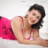 💖💖💖💖💖💖💖, 41 год, Рак, Донецк