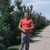 Михаил Bonbarenko, 26, г.Астана