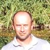 Руслан, 44, г.Унеча