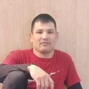 Амир 30 Костанай