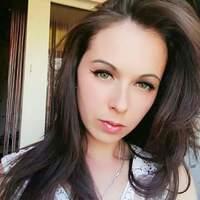 Molli, 32 года, Лев, Киев