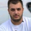 Mark, 32, Ashgabad