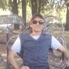 Анатолий, 42, г.Каховка