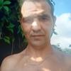 ЛаkНиk, 34, г.Лакинск