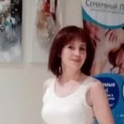 Ирина Николаевна 57 Кострома