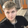 Maksim, 21, г.Иваново