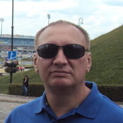 Серега, 42, г.Асбест
