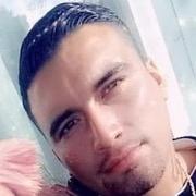 steven lopez 29 лет (Телец) на сайте знакомств Лос-Анджелеса
