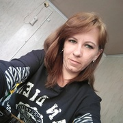Лелька, 29, г.Бишкек