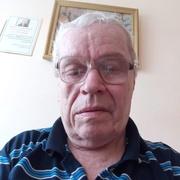 Сергей 68 Казань