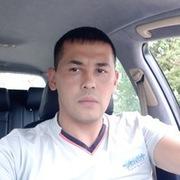 Муртаза 118 Симферополь