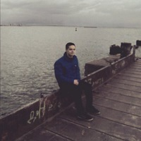 Вадик, 26 лет, Дева, Североморск