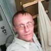 Василий, 32, г.Магадан