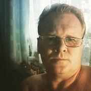 Сергей, 49, г.Палласовка (Волгоградская обл.)