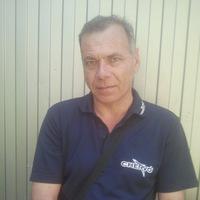 Андрей, 49 лет, Стрелец, Киев
