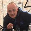 Игорь, 37, г.Южно-Сахалинск